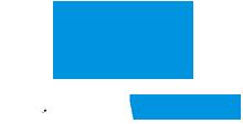 malaligaxc-logo-1.png