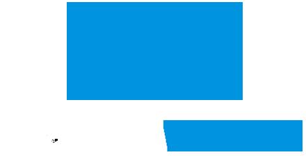 malaligaxc-logo-retina.png