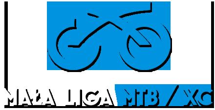 M LIGA
